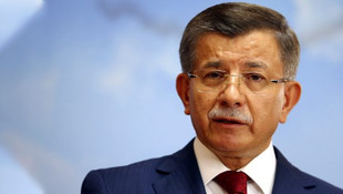 Davutoğlu cephesinden flaş iddia: İstifa edip yeni partiye katılacaklar