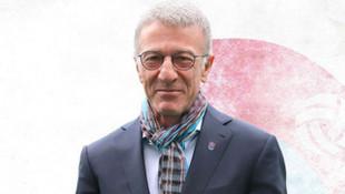 Ahmet Ağaoğlu temkinli konuştu
