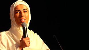 Nihal Olçok'tan Erdoğan'a: Benim için hayal kırıklığıdır