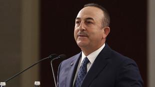 Yurt dışında yaşayan Türklere ehliyet müjdesi