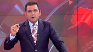 Fatih Portakal'dan çok konuşulacak komplo iddiası