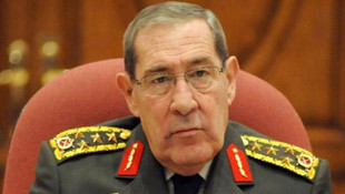 Genelkurmay'dan Büyükanıt için dikkat çeken ölüm ilanı