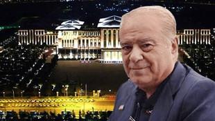 Rahmi Turan, ''Beştepe'ye giden CHP'li'' iddiasının kaynağını açıkladı