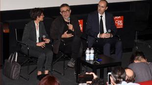 Nuri Bilge Ceylan: ''Yalnızlığımızın Türklük ile alakası yok''