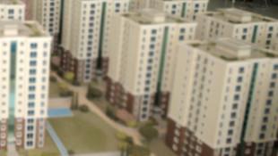 Meclis maketten ev satışı için harekete geçti