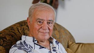 Rahmi Turan: ''CHP'li kaynak sessiz kalmasın her şeyi açıklasın''