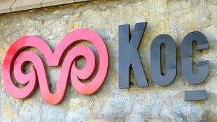 Koç Holding'den Yapı Kredi Bankası açıklaması