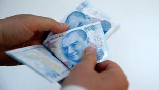 Diyanet maaşları faizsiz finans kurumlarından ödeyecek