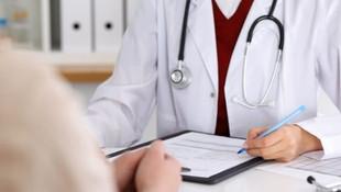 Yurt dışında çalışmak isteyen doktor sayısı 15 kat arttı