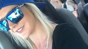 Arabada aşırı sıcaktan ölen anne cinayetle suçlandı