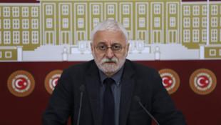 HDP seçim çağrısını yineledi