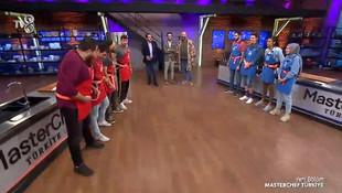 MasterChef'te kaptanlık ve ödül oyununu kim kazandı?