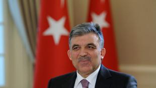 Kalın ve Akar, Abdullah Gül ile bir kez daha mı görüştü ?