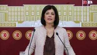 Erdoğan'a şok suçlama: ''Talimat Saray'dan geldi''