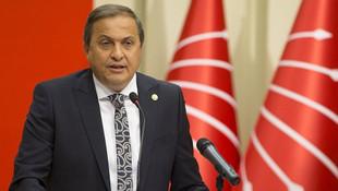 ''Anket sonuçları Erdoğan'ı korkutuyor''