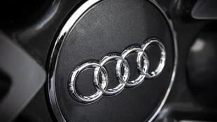 Audi 9.500 kişiyi işten çıkaracak