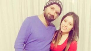 Sevgilisiyle birlikte ölen kadının, kocasıyla fotoğrafı ortaya çıktı