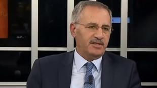 Canlı yayında flaş iddia: Muharrem İnce CHP'ye çağrılacak