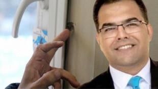 İstanbul'daki İranlı cinayetinde yeni detaylar