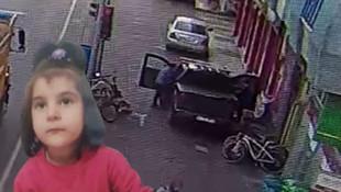 Pencereden düşerek ölen Fatma Nur'un annesi tutuklandı