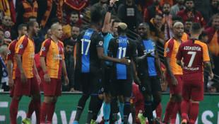 Club Brugge Teknik Direktörü Philippe Clement: Paniklemek karakterimde yok