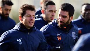 Mehmet Demirkol: Arda, Galatasaray'ın Emre'si olabilir