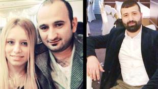Yasak aşk faciasında yeni iddia: Tuzak kurdular