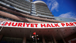 Talat Atilla'dan yeni iddia: ''Kılıçdaroğlu'na doğrulattım''