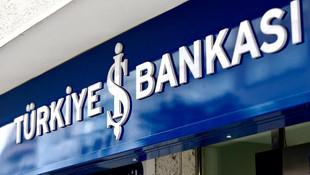 Osmanlı'nın torunundan İş Bankası'na 12 milyon TL'lik dava