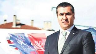 Halk Ekmek'in yöneticisi huzur hakkını ÇYDD'ye bağışlayacak