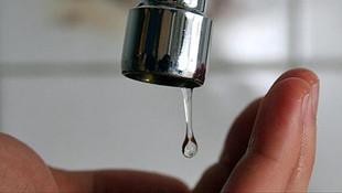 İstanbul Büyükşehir Belediyesi'nden su zammı iddialarına açıklama