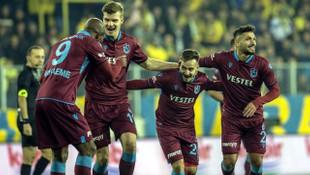 Trabzonspor Galatasaray maçı ne zaman, saat kaçta, hangi kanalda?