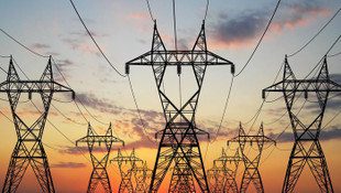 Elektriğe gelen %14,9'luk zam mahkemelik oldu