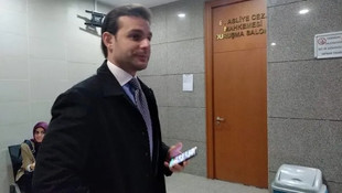 Erdoğan'ın avukatları ''şikayetçiyiz'' dedi, mahkeme beraat verdi
