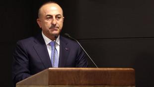 Türkiye'den Fransa'ya çok sert yanıt