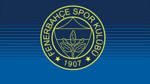 Tahkim Kurulu'ndan Fenerbahçe'ye Isla için ret