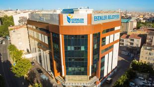 AK Partili Belediye, vergi borçlularını ifşa etti