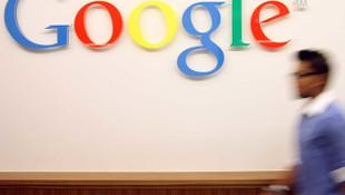 Google Türkiye'de yasal muhatap olacak