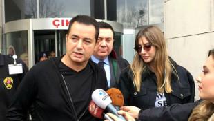 Şemya Subaşı'dan ''boşanma'' itirafı