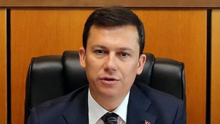 AK Partili Fatih Şahin'den Mansur Yavaş'a çağrı