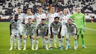 Beşiktaşlı taraftarlardan Oğuzhan Özyakup'a büyük tepki!