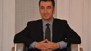 Türk kökenli milletvekiline ölüm tehdidi