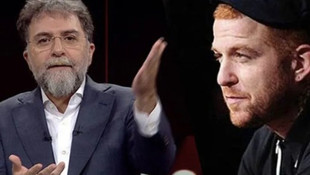 Gökhan Özoğuz'dan Ahmet Hakan'a sert yanıt !