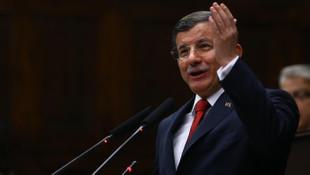 Davutoğlu cephesi: AK Parti teşkilatında istifalar olacak