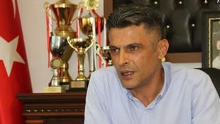 MHP'li başkan iktidara isyan etti: Vicdanlar rahat mı ?