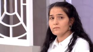 Eşini defalarca aldatan kadının çocuğuna DNA testi yapıldı ! Sonuç şoke etti