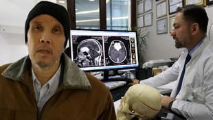 ''Şizofren'' diye ilaç içiyordu ! Gerçek 15 yıl sonra ortaya çıktı