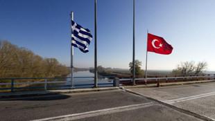 Türkiye'nin hamlesi çıldırttı ! Yunanistan'dan skandal hamle