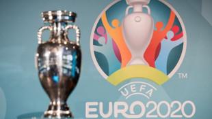 EURO 2020 kuraları ne zaman çekilecek? Türkiye'nin rakipleri kim? | CANLI İZLE