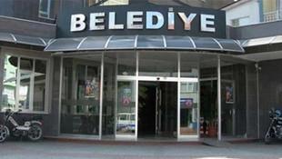 Kızıltepe Belediyesi'ne kayyum atandı
